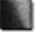 Black_frame