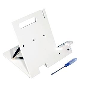 Stand_screwdriver_comfort