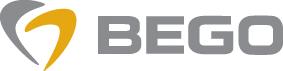 BEGO_Logo_pos_Pantone