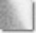 Silver_frame