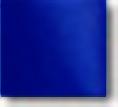 blue_temple