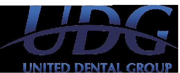 udg логотип