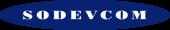 лого компанія содевком