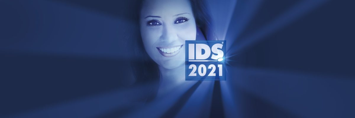 International Dental Show 2020