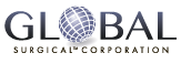 лого Global стоматологічні мікроскопи