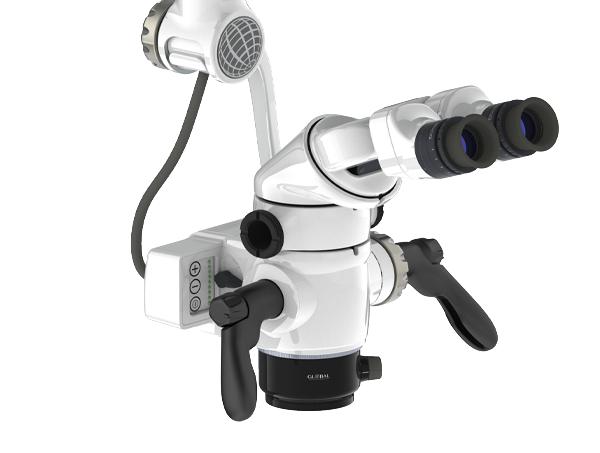 стоматологический микроскоп Global