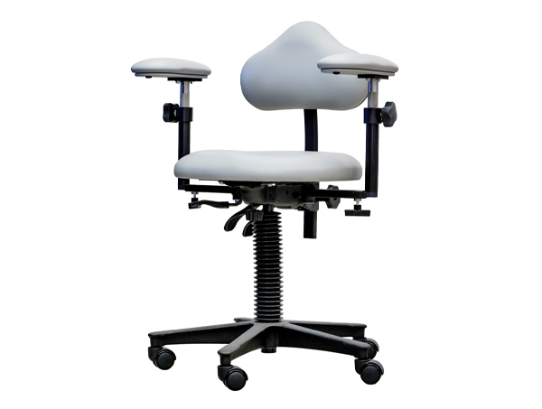 Микрохирургические стулья Global