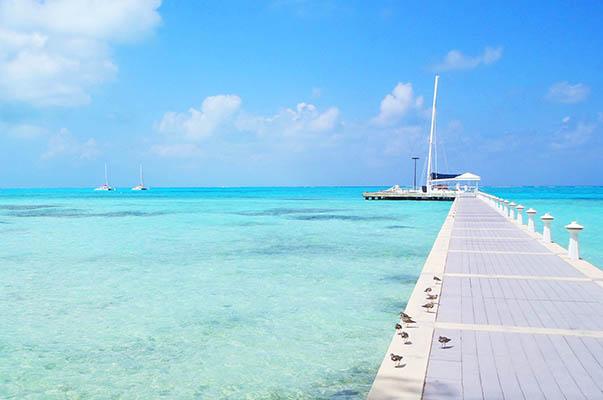 Georgetown, Cayman Islands